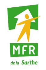 Logo des MFR 72