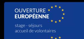 Formation ouverte sur l'europe en Sarthe