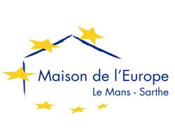 la maison de l'europe soutient les MFR 72