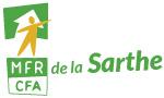 MFR de la Sarthe